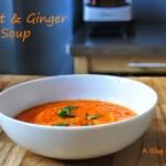 Froothie-Carrot-and-Ginger-Soup---Optimum-9200