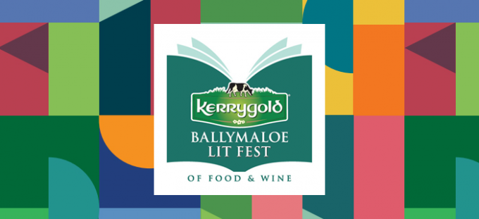 Beautiful Ireland: The Kerrygold Ballymaloe Literary Festival of Food and Wine