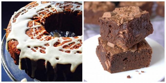 We Should Cocoa Vanilla recipe