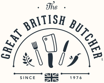 the-great-british-butcher