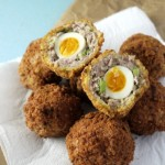 Mini-scotch-eggs