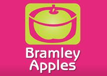 bramley_logo