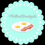 Brilliant Breakfasts