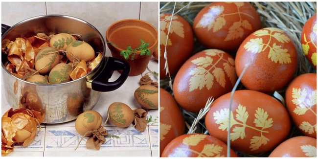 http://www.lavenderandlovage.com/2012/03/traditions-on-monday-traditional-easter-marbled-pace-eggs.html