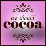 We_Should_Cocoa_V3-e1439305775172