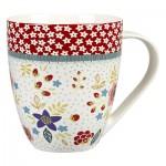 Sidmouth Mug