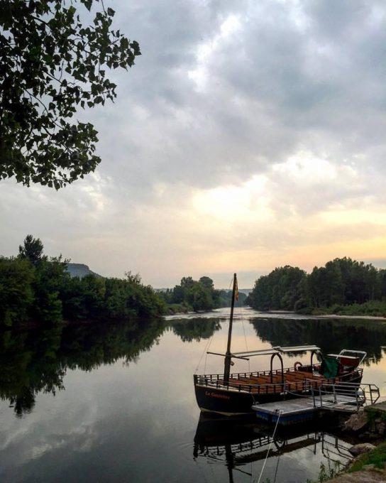 Beynac-et-Cazenac Dordogne