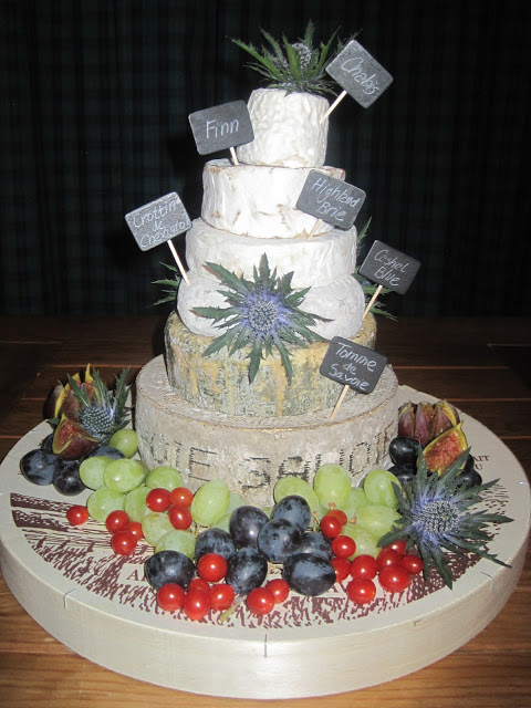 Rainbow Wedding Cakes 98 Superb Cake made of cheese