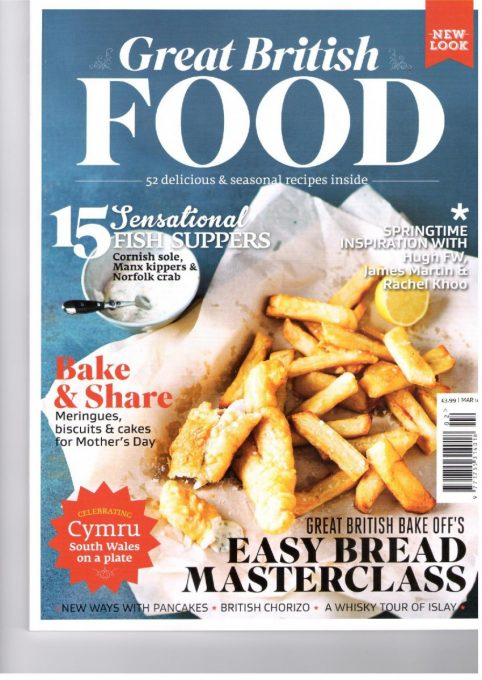 Great-British-Food-March-14-page-001