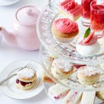 Afternoon Tea Week with Tea Time Treats