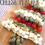 http://www.freebiefindingmom.com/christmas-tree-cheese-platter/