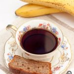 ultimate-banana-bread-