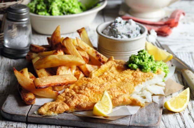 Slimming-World-fish-and-chips