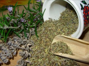 Auberge Blend – Herbes de Provence