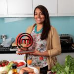Salt Cod, Lobster and Mangoes – Interview with Shelina Permalloo the 2012 MasterChef Winner