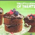 Win an Eric Lanlard Hamper with Silver Spoon & Macmillan Cancer Support AND My Recipe in The Little Book of Treats