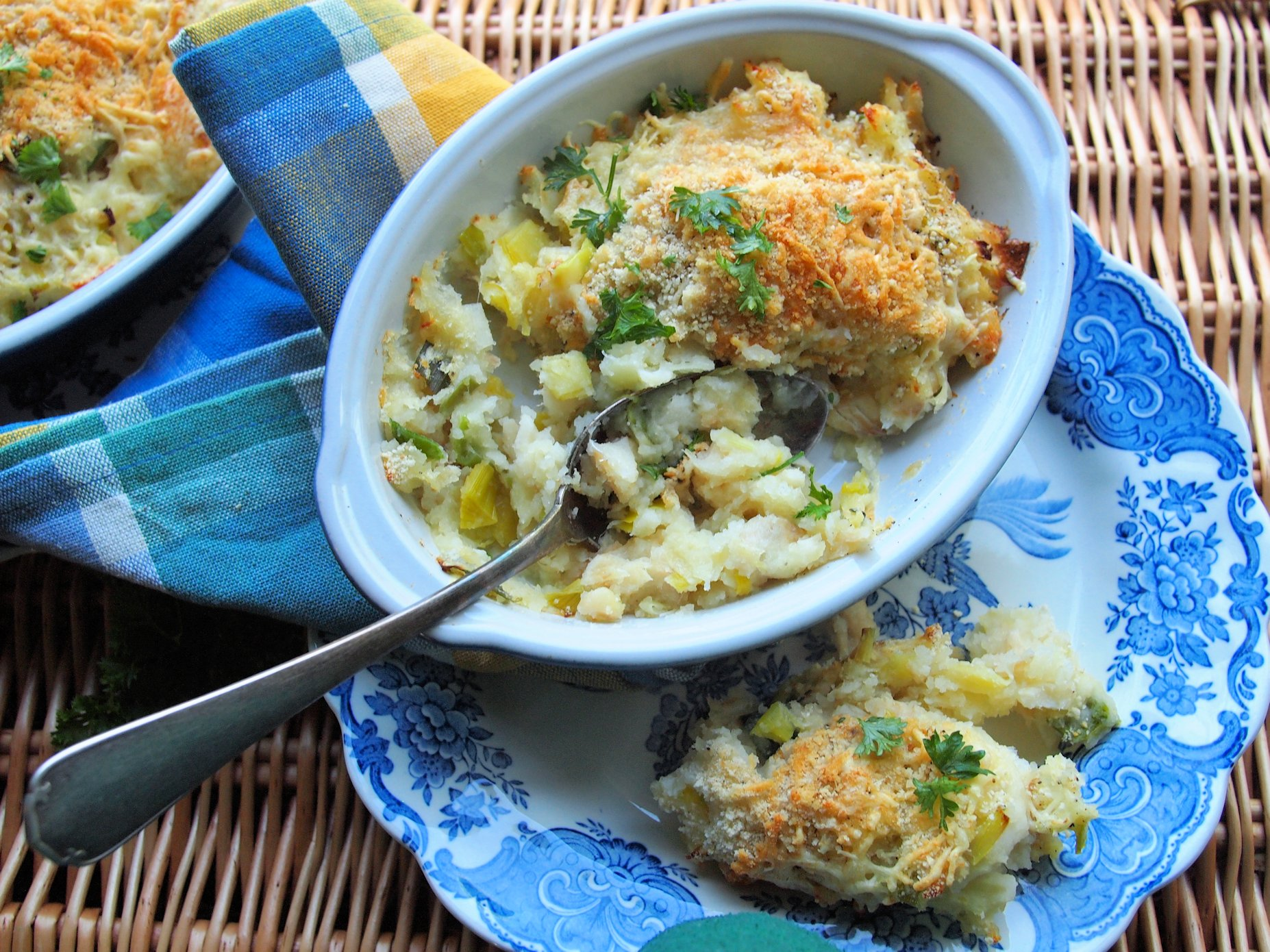 Easy peasy fish on friday recipe family friendly fabulous for Kid friendly fish recipes