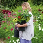 Giveaway: Sarah Raven Seeds and Gardening Products for You and the Children! RRP £42:50