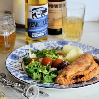 National Vegetarian Week, Seasonal Favourites, 5:2 Recipes and my Weekly Meal Plan