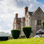 Giveaway: Win 5 x Pairs of Tickets to the Glynde Food and English Wine Festival