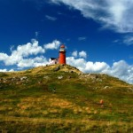 "Picnics in Fairy Land! My Newfoundland ""Lighthouse Picnics"" Experience"