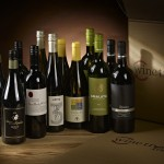 Giveaway: Win a Case of Wines with Wine Trust 100 (RRP:£135)