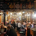 Belfast and Northern Ireland: Artisan Food and Drink Tour