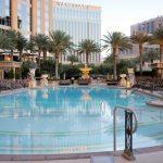 Welcome to Fabulous Las Vegas for Vegas Uncork'd