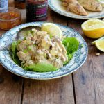 21st Century Coronation Chicken