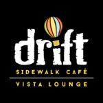 Drift Sidewalk Cafe
