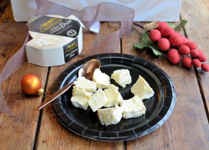 CASTELLO Extra Creamy Brie