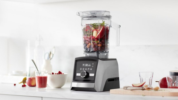 Vitamix® Ascent