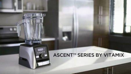 Vitamix® Ascent™
