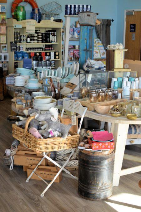 Anglesey Sea Salt Halen Mon Shop