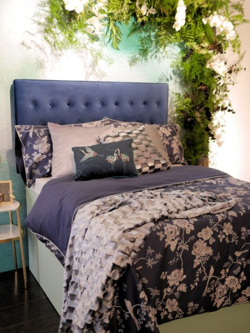 a stylish press day in london lavender and lovage. Black Bedroom Furniture Sets. Home Design Ideas