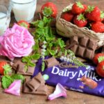 Create your own Bespoke Chocolate Bar
