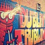 Dublin Up the Fun in Ireland's Capital