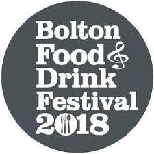 Bolton Food Festival
