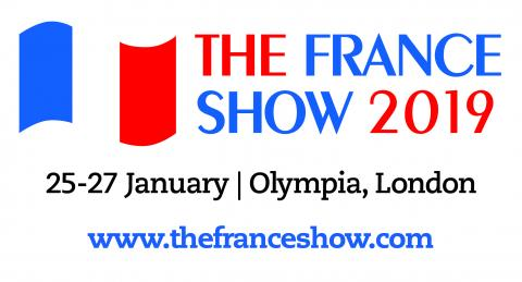 The France Show 2019